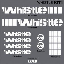 Whistle Kit1