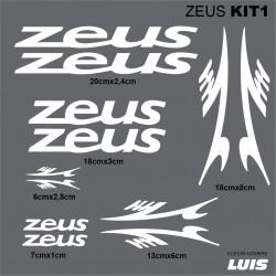 Zeus Kit1