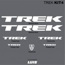 Trek kit4