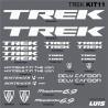 Trek kit11