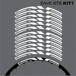 ENVE llantas MTB kit1