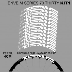 ENVE M SERIES 70 THIRTY Kit1