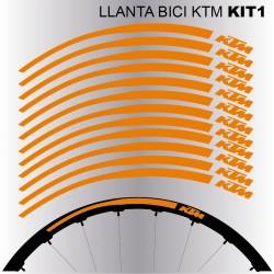 KTM llantas MTB kit1