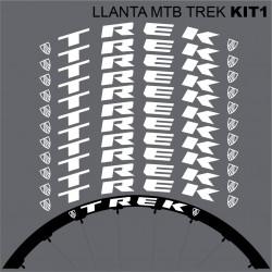 Trek llantas MTB kit1