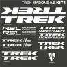 Trek madone 9.9 kit1