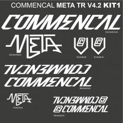 COMMENCAL META TR V4.2 kit1