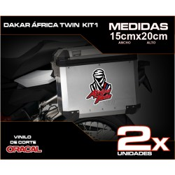 DAKAR ÁFRICA TWIN KIT1