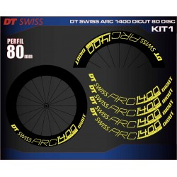 DT SWISS ARC 100 DICUT 80 DISC KIT1