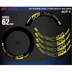DT SWISS ARC 1100 DICUT 62 DISC KIT1