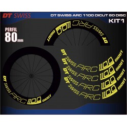 DT SWISS ARC 1100 DICUT 80 DISC KIT1