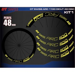 DT SWISS ARC 1100 DICUT 48 DISC KIT1