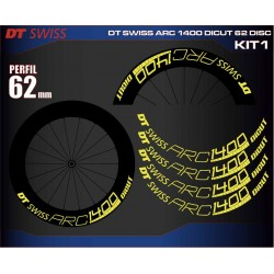DT SWISS ARC 1400 DICUT 62 DISC KIT1