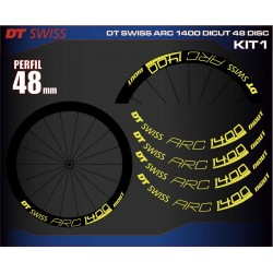 DT SWISS ARC 1400 DICUT 48 DISC KIT1
