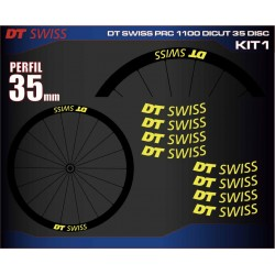 DT SWISS PRC 1100 DICUT 35 DISC KIT1