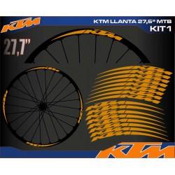 Giant kit11