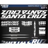 SANTA CRUZ TALLBOY KIT1