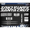 SANTA CRUZ BLUR KIT1