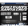 SANTA CRUZ HIGHBALL KIT1