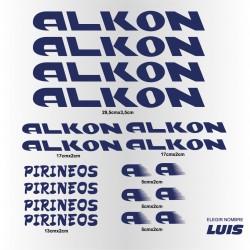 Alkon kit1