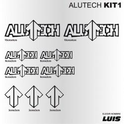 Alutech kit1