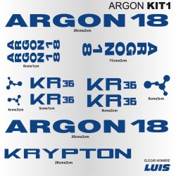 Argon 18 kit1