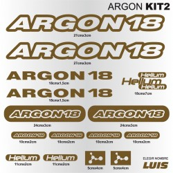 Argon 18 kit2