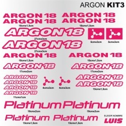 Argon 18 kit3