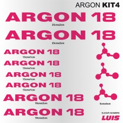 Argon 18 kit4
