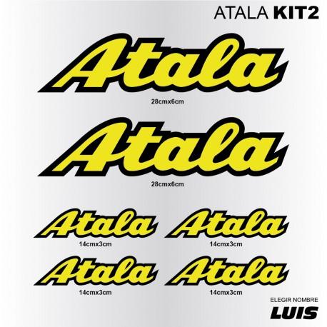 Atala kit2