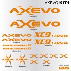 Axevo kit1