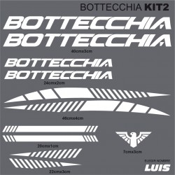 Bottecchia kit2