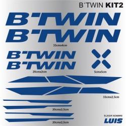 B-TWIN kit1