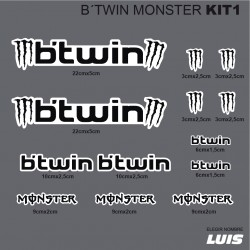 B-TWIN Monster kit1