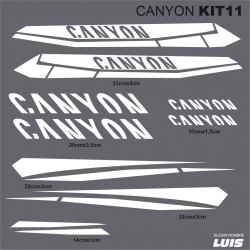 Canyon kit11