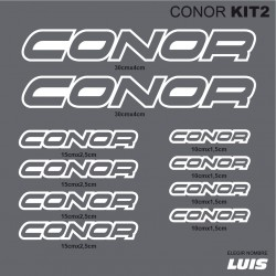 Conor kit2