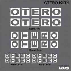 Otero kit1