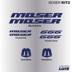 Moser kit2