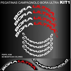 Campagnolo Hyperon UltraTwo Kit1