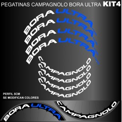 Campagnolo Bora Ultra Two Kit4