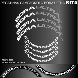 Campagnolo Bora Ultra Two Kit5