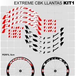 CBK Kit1