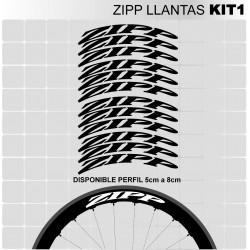 Zipp Kit1