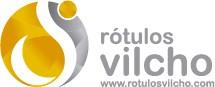 Rotulos y vinilos Vilcho